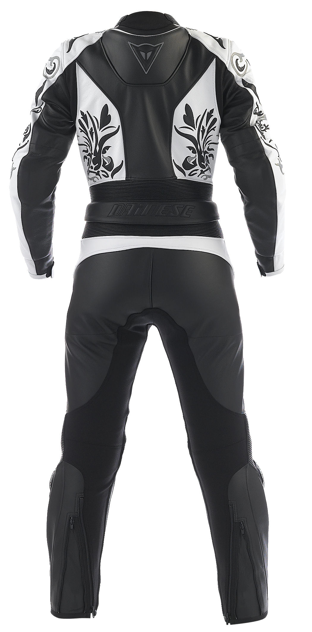 dainese damen lederkombi motorradkombi racing suit tattoo. Black Bedroom Furniture Sets. Home Design Ideas