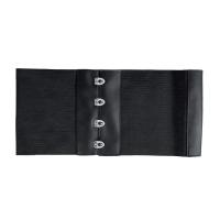 ixs 99004 nierengurt mit haken sen nierenschutz motorrad roller prop belt sw ebay. Black Bedroom Furniture Sets. Home Design Ideas