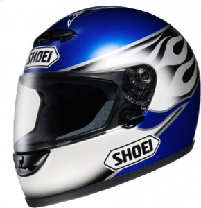 shoei integral motorrad helm raid 1 zeal tc 2 xs ebay. Black Bedroom Furniture Sets. Home Design Ideas