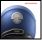 Schuberth SCR Communications System f�r M1 Jethelm SINGLE