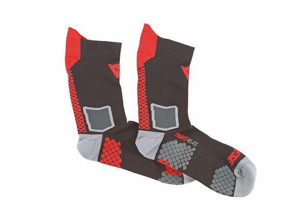 Dainese 1915955 Socken 606 F_1