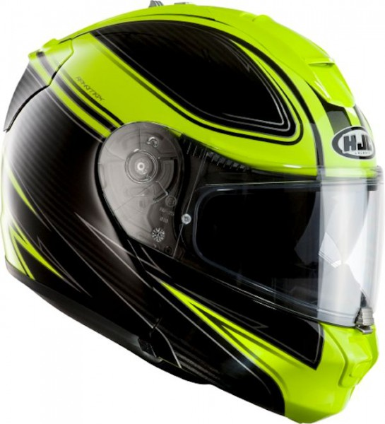 HJC Helm RPHA-MAX EVO Fleet MC4H_1