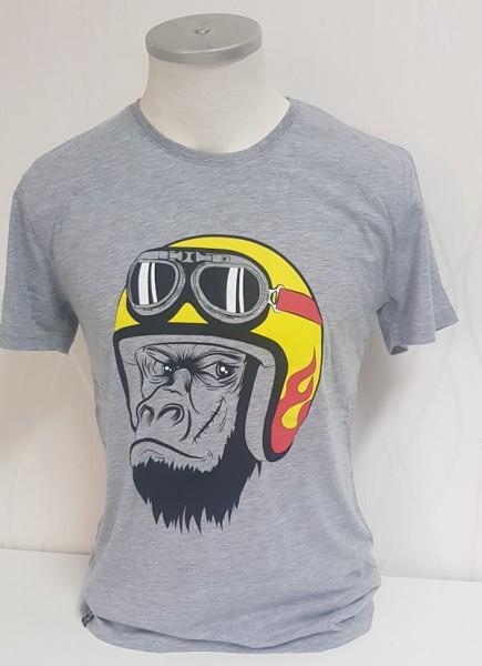 T-Shirt 105_1