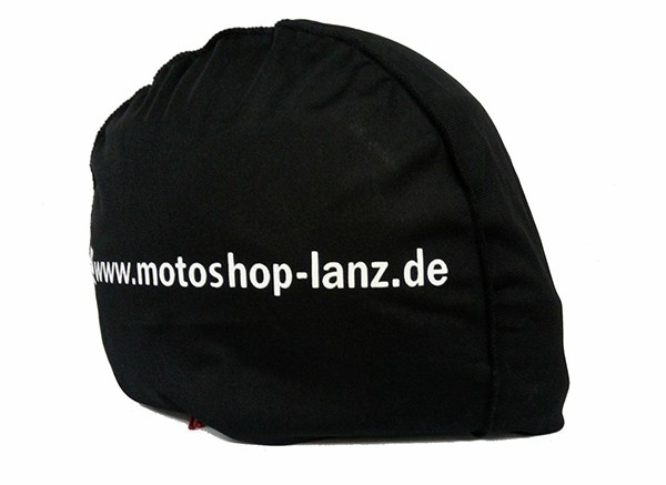 Helmbeutel_Lanz_1