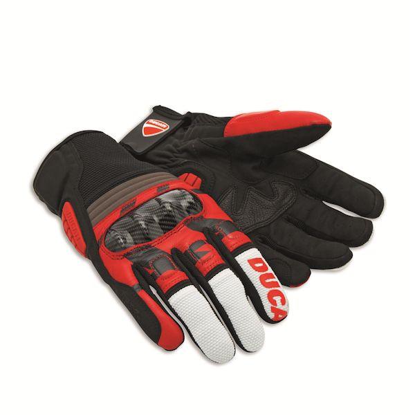 Ducati 98103510 Handschuhe.F_1