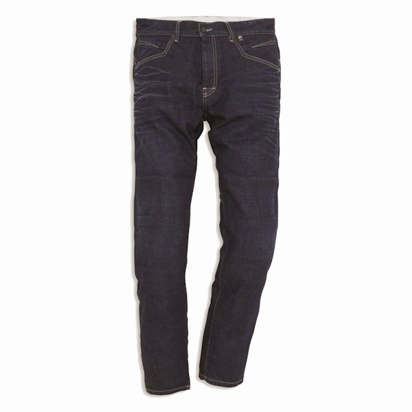 Ducati 9810310 Jeans Company 2_1
