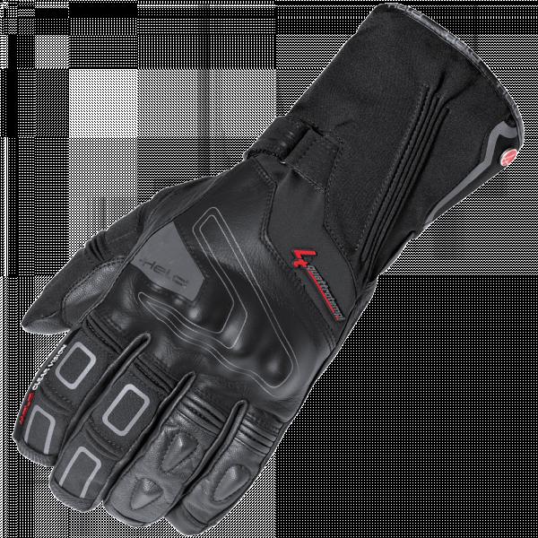 Held 2270 Handschuh Cold Champ GTX_1