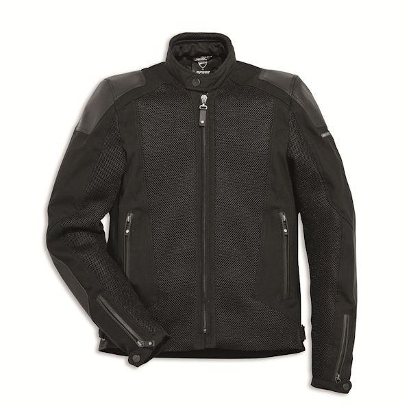 Ducati 98103550 Jacke_F_1