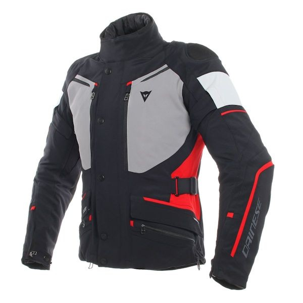Dainese 1593984 TJ Carve Master 2 Z03 F_1