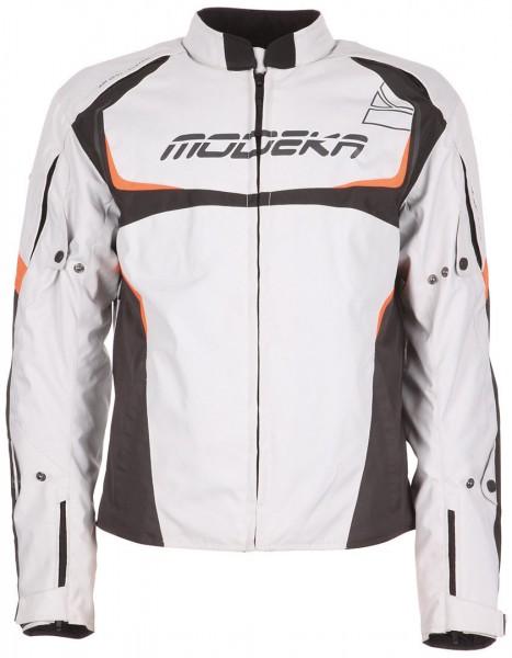 Modeka-Mystic-Textile-Jacket-141-LightGrey-1_1