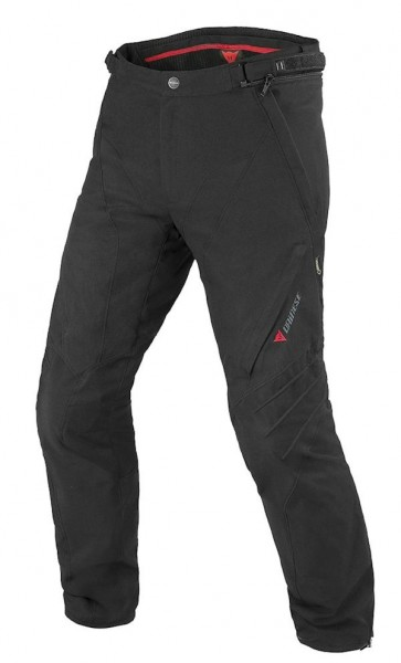 Dainese 1614052 Textilhose F_1