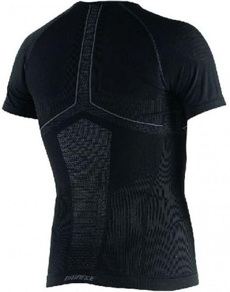 Dainese 1915928 FUW Shirt B_2
