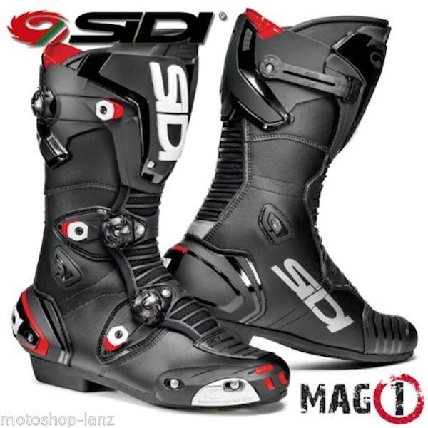 Mag1 schwarz_1