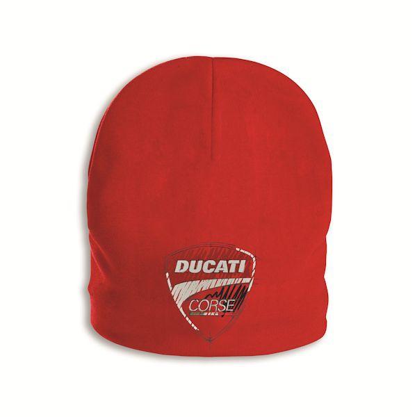 Ducati 987694991 Kinder Mütze.F_1