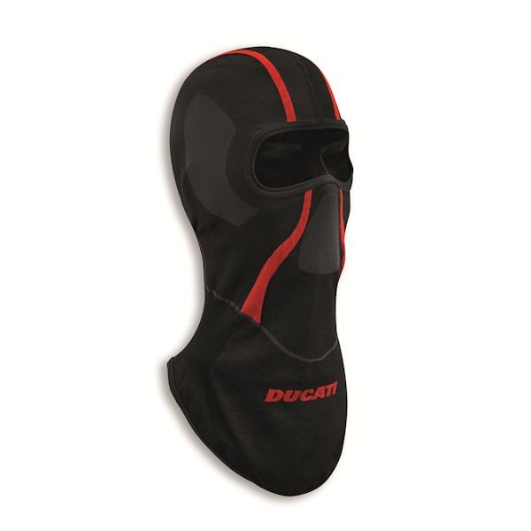 Ducati 981040030 Sturmhaube Warm Up_1