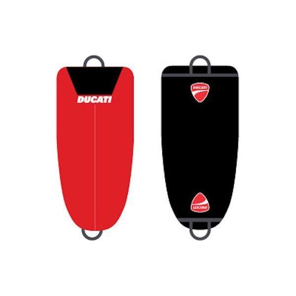 Ducati 981552950_1