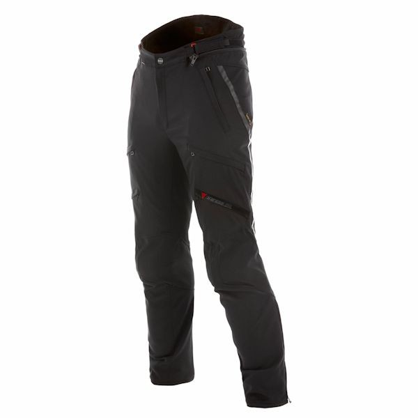 Dainese 1674552 Textilhose Sherman F_1