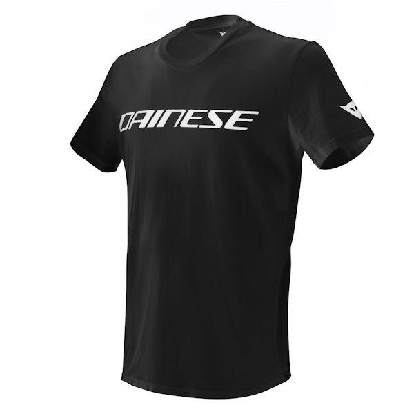 Dainese 1896745 T-Shirt Dainese Herren.F_1