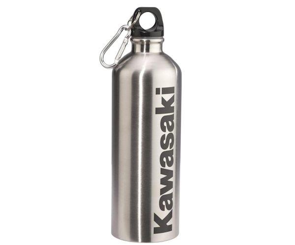 Kawasaki 015SPM0020 Trinkflasche_1