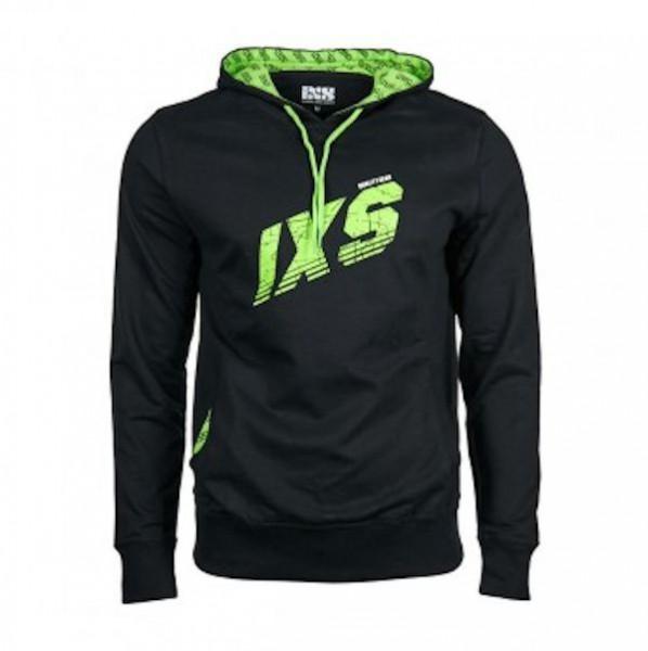 ixs-kapuzenpulli-logan-schwarz-gruen-3067-1-gr_1