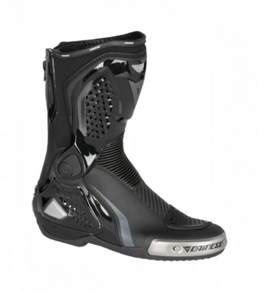 Dainese 1795164 Stiefel C52_1