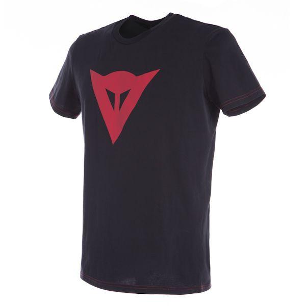 Dainese 1896742 T-Shirt Speed Demon Herren.F_1