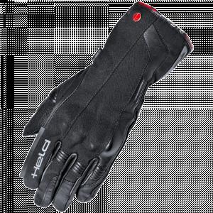 Held 2245 Handschuh Rachel GTX schwarz_1