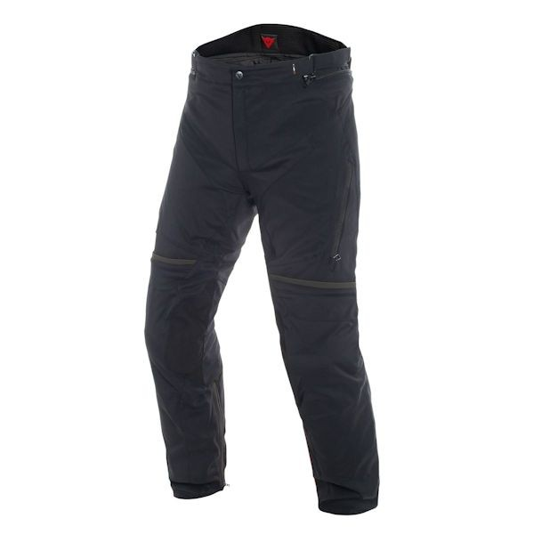 Dainese 1614068 TH Carve Master 2 631 F_1
