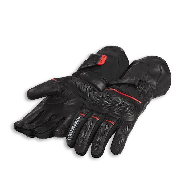 Ducati 98104007 Handschuhe_1