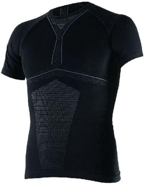 Dainese 1915928 FUW Shirt F_1