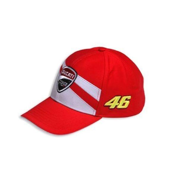 Ducati 987678910 Cap_1