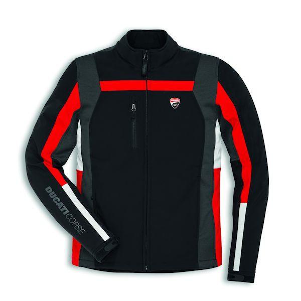 Ducati 98104047 Jacke.F_1