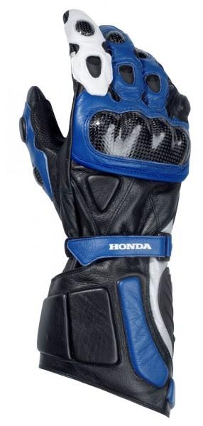 Handschuh_Suzuka blau aussen_1