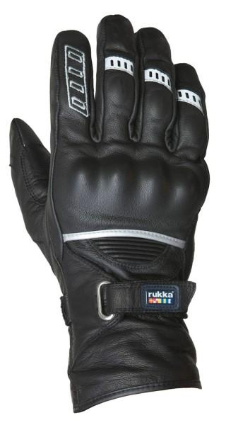 Handschuh Apollo_70167_778r_F_1