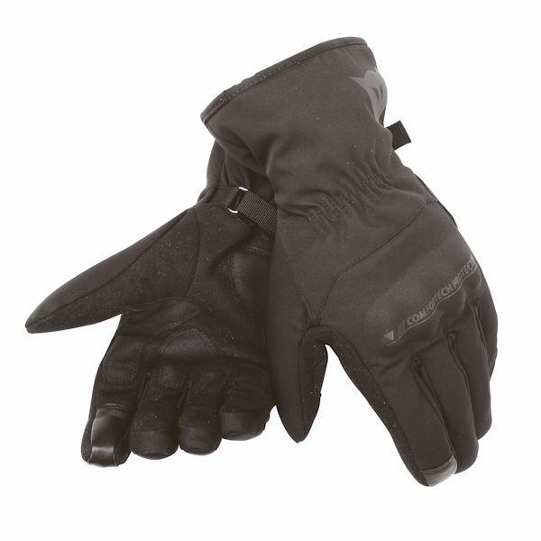 Dainese 1815865 Handschuhe 631_1