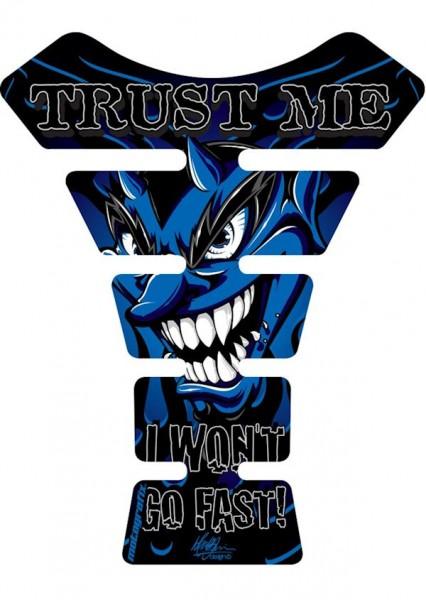 Trust Me_blau_1