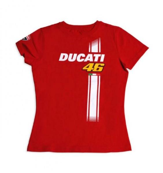 Ducati 98767897 T-Shirt_1