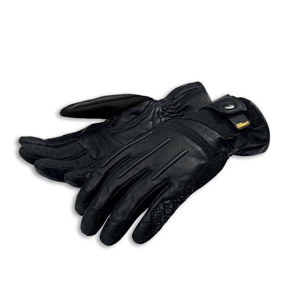 Ducati 98103079 Handschuhe_1