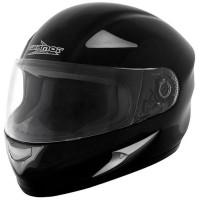 Germot 00072001 Helm GM720 Übergrößenhelm