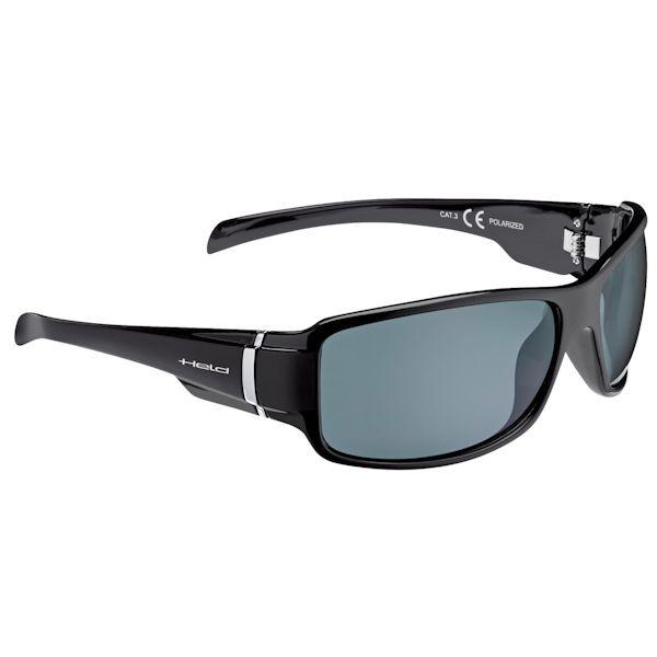 Held 9540 Sonnenbrille01_1