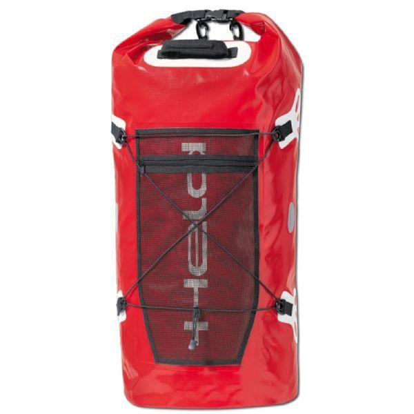 Gepäckrolle Roll Bag 4332 rot_1