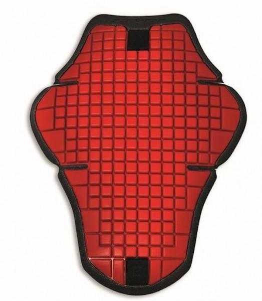 Ducati 981129523 Rückenprotektor F_1