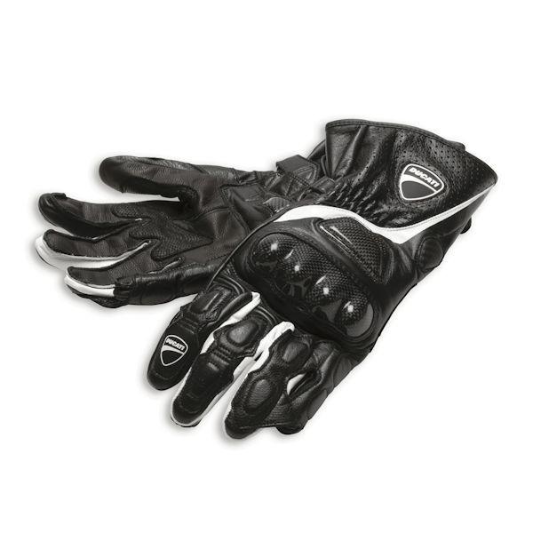Ducati 98102006 Handschuhe Sport 13_1