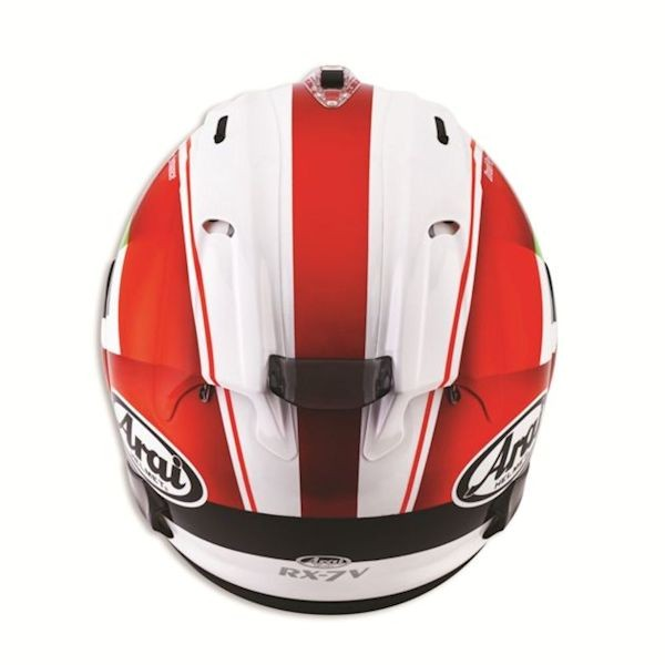 Ducati 98103172 Helm_B_2