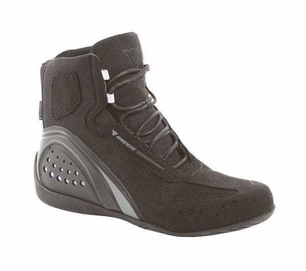 Dainese 2775175 Schuhe 685 F_1