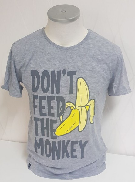 T-Shirt 101_1