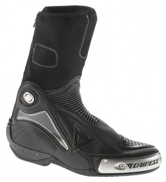 Dainese 1795215 Stiefel 631 F_1