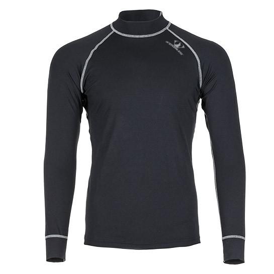 id-97634_shirt_lang_ohne-rv_018_web-cd5e2050_1