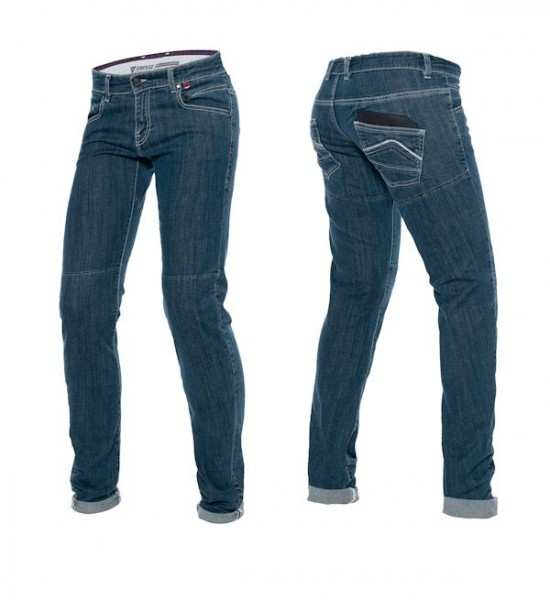 Dainese 2755083 Jeans T47_1