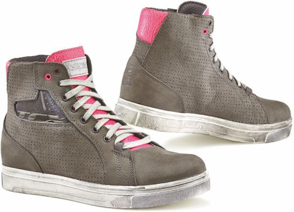 9422 STREET ACE LADY AIR LIGHT GREY FUCSIA_1